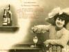 absinthe-alandia_studies_1_4