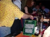 absinthe-party-2002-005