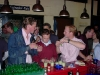 absinthe-party-2002-014