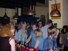absinthe-party-2002-015