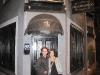 Absinthe Bar Absinthesalon