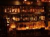 Absinthe Bar TRAM in Tokyo II