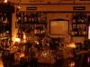 Absinthe Bar TRAM in Tokyo