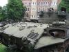 Absinthe Tank