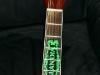 Absinthe Guitar