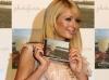 Absinthe Paris Hilton