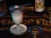 3D Absinthe Ritual