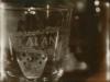 absinthe-polaroid-1