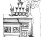 harry-johnson-cocktail