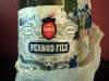 Vintage Pernod Fils Tarragona