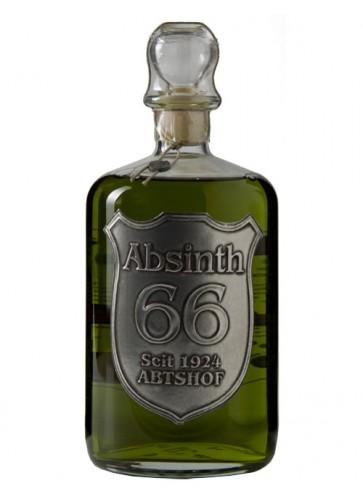 Abtshof 66