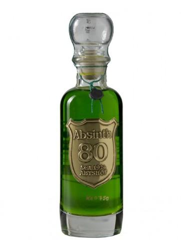 Abtshof 80