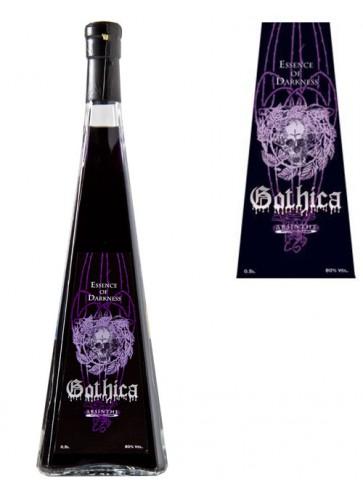 Gothica Absinthe