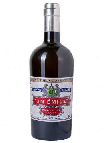 Un Emile 68