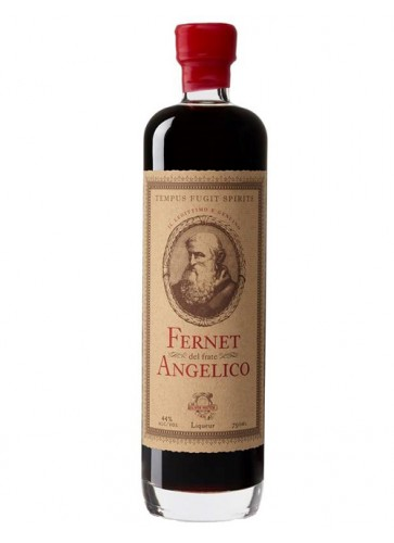 Fernet del Frate Angelico