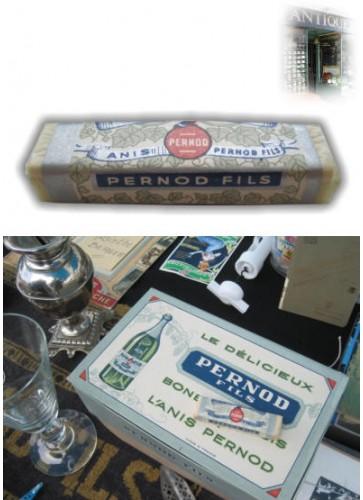 Pernod Fils