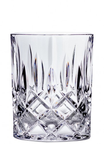 Gin Tonic Glass Tumbler