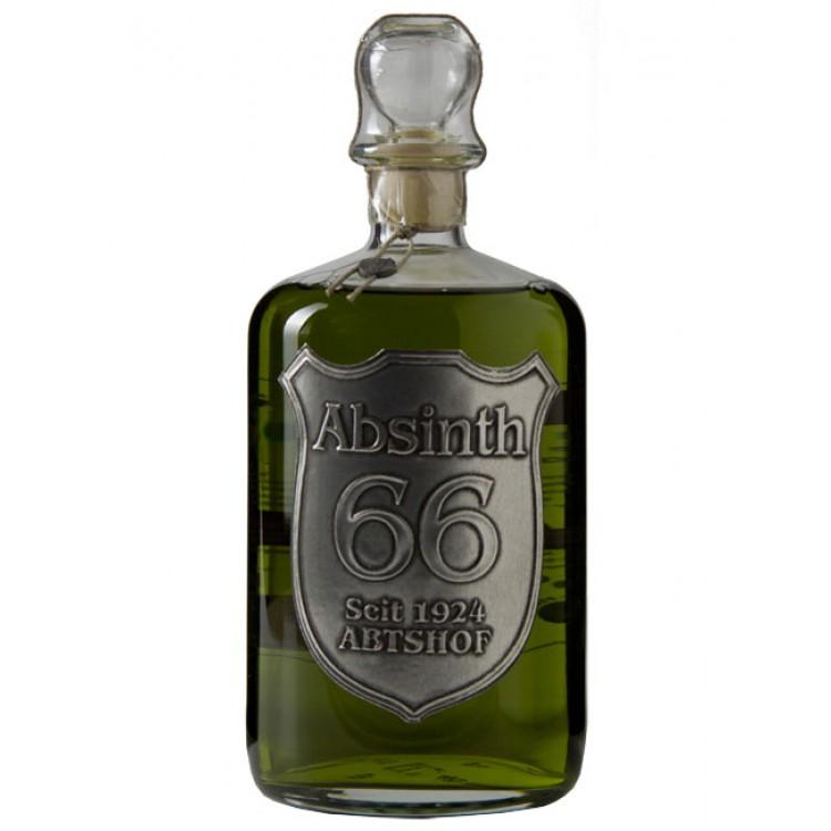 Absinthe Abtshof 66 Alandia Online Store