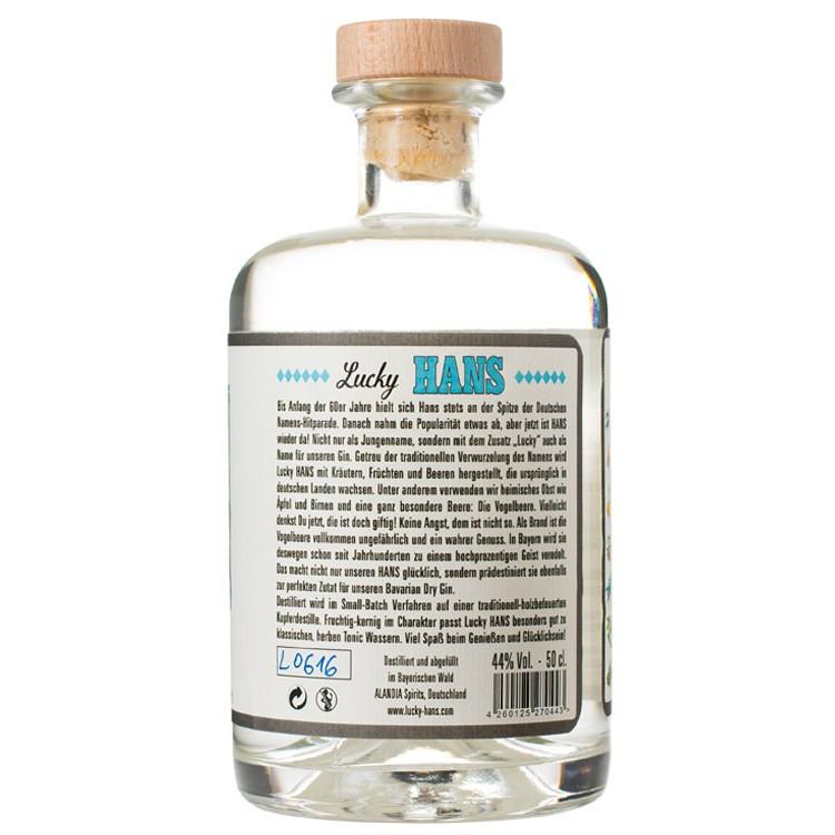 Exclusive Gin Tasting Set