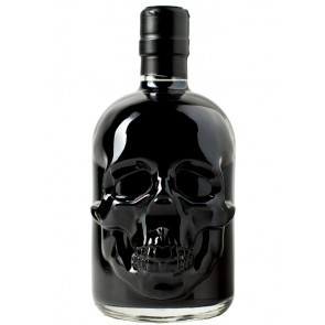 Hamlet Hardcore Black