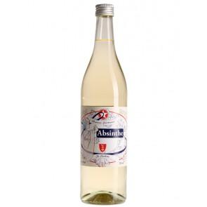 Absinth La Loulette