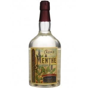Creme de Menthe