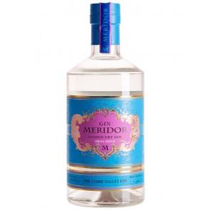 Gin Meridor