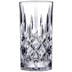 Gin Tonic Glass