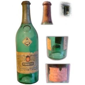 Pernod Tarragona
