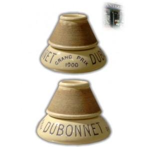 Pyrogène Dubonnet