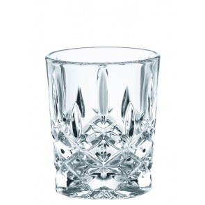 Shot Glass Noblesse