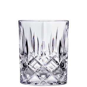 Gin Tonic Glass Tumbler