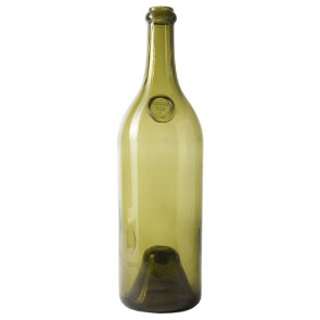 Pernod Fils Absinthe Bottle