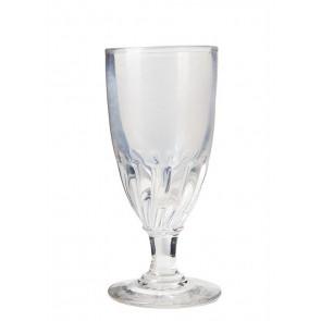 Vintage Absinthe Glass