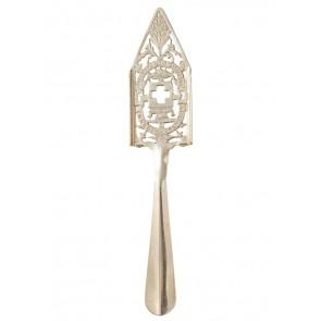 Absinthe Spoon Joanne