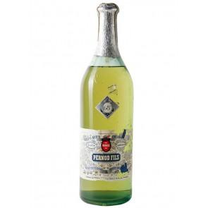 Vintage Pernod Tarragona