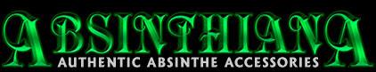 Absinthiana